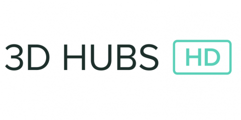 3D Hubs industrial-grade 3D printing available locally