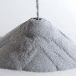 LPW Technology awarded government funding to develop new super-clean powders for additive manufacturing