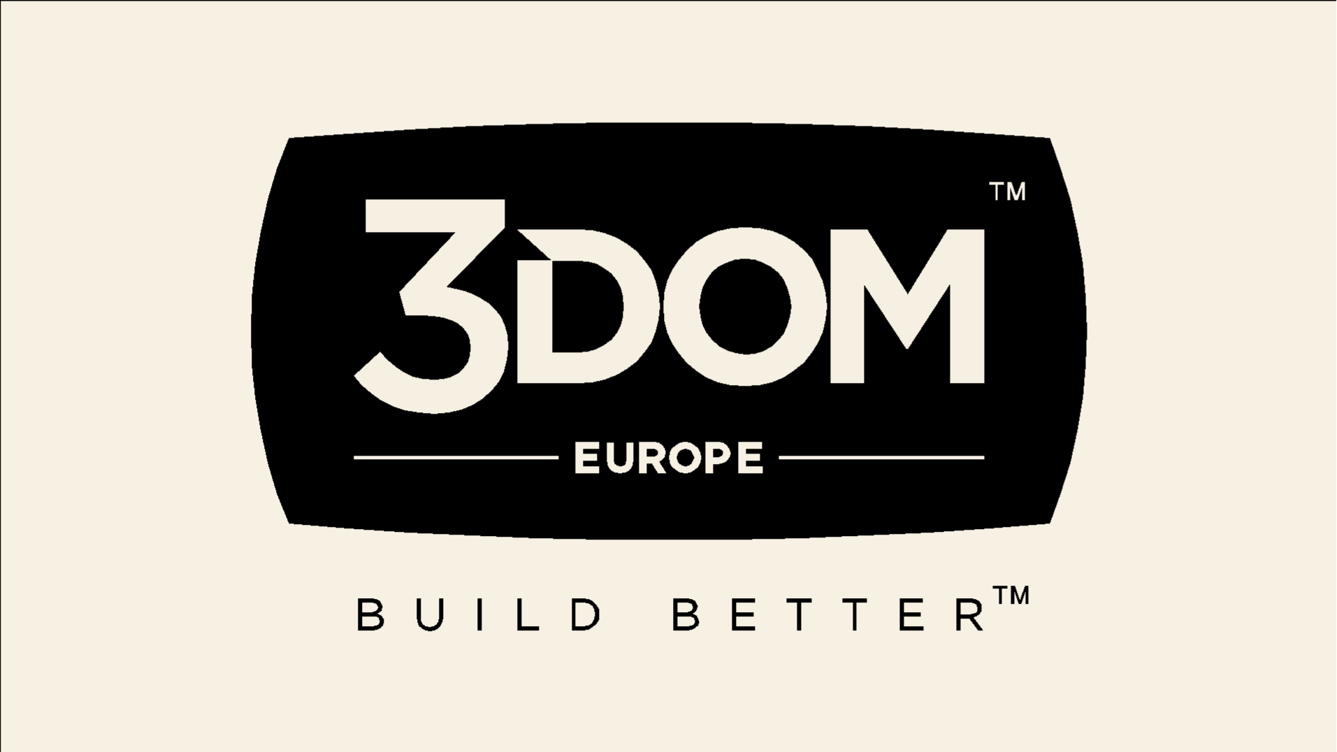 3Dom Europe to launch at TCT Show 2015