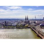 forum_3d_printing_and_law_cologne