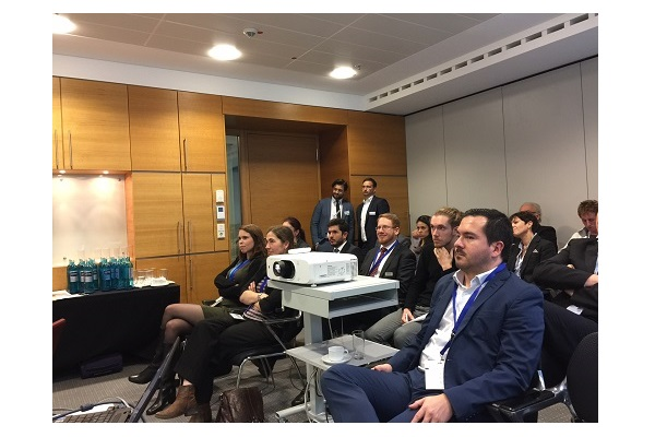 Call for Presentations - 3D fab+print Conference at MEDICA / COMPAMED 2018
