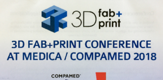 3dfabprint_conference_medica_compamed_2018