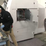 Photo @ https://industries.ul.com/additive-manufacturing/facility-safety-services/